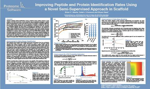 improving_peptide_and_protein_identification_using_semi_supervised_scoring_thumbnail.jpg