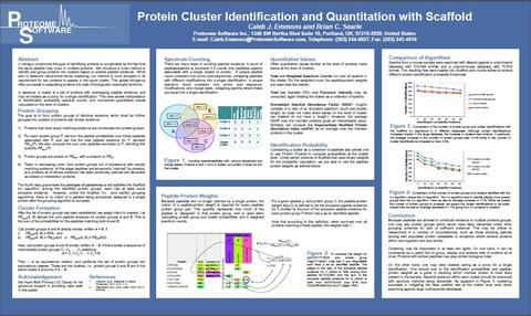 protein_cluster_identification_and_quantitation_with_scaffold._thumbnail.jpg