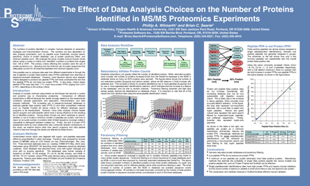 the_effect_of_data_analysis_choices_thumbnail.png