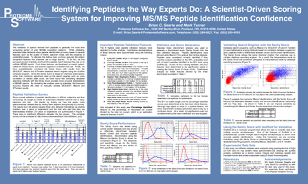 identifying_peptides_the_way_experts_do_thumbnail.png