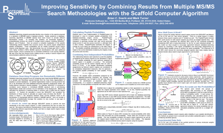 improving_sensitivity_by_combining_MS-MS_results_thumbnail.png