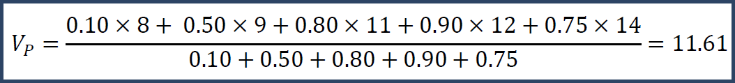 equation_1.png
